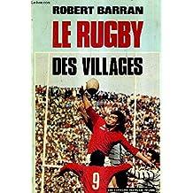 Le Rugby des villages