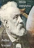 Libros Descargar en linea Jules Verne Obras completas (PDF y EPUB) Espanol Gratis