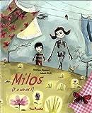 Milos (Y un os!)