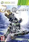 Vanquish (Xbox 360) [import anglais]