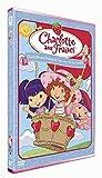 Charlotte aux fraises : charlotte aux fraises et l'arc en ciel de l'amitié