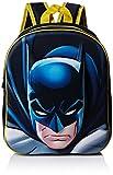 SAMBRO Zainetto per bambini Batman Backpack