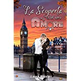 Laura Rocca (Autore) (41)Acquista:   EUR 0,99