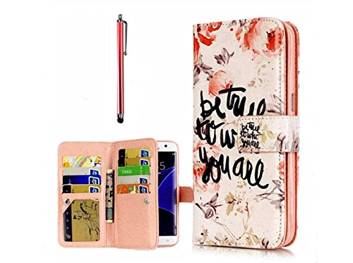 kshop-book-style-pu-cuir-portefeuille-etui-pour-samsung-galaxy-grand-neo-gt-i9060-shell-flip-stand-s