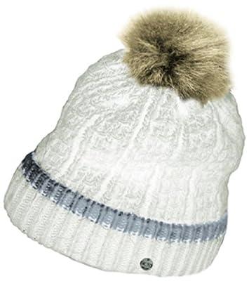 CMP Damen strickmütze, 5502510 von Cmp - Outdoor Shop