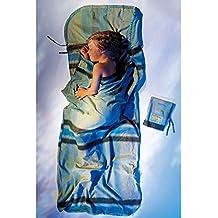 Cocoon Kinderschlafsack Kids KidSack - Cotton Flanell