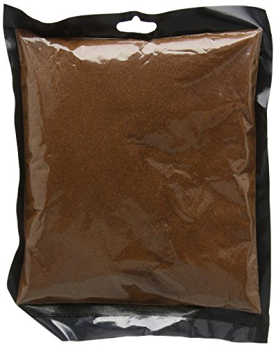 tongmaster-highest-quality-chipotle-powder-500-g