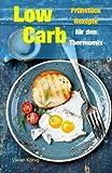 Low Carb: Frühstück Rezepte für den Thermomix