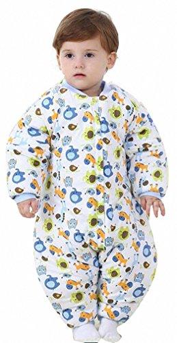 happy-dream-gigoteuse-enfant-toute-lannee-gigoteuses-avec-les-piedsenfants-grenouilleres-100-coton3t