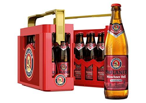 paulaner-munchner-hell-alkoholfrei-20x05l-kiste-00-vol