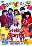 Balamory - Seeking Santa [DVD]