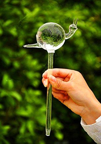 arrosoir-automatique-forme-escargot-en-verre-dispositif-darrosage-pour-fleurs-jardin