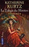 Telecharger Livres La trilogie des heritiers (PDF,EPUB,MOBI) gratuits en Francaise