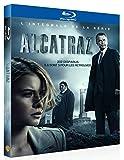 Alcatraz - L'intégrale de la série [Francia] [Blu-ray]