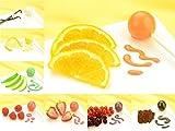 Cake-Pop Glasur Sparpack 8 x natural flavours