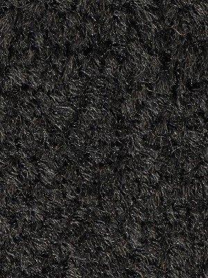 06 Läufer Teppich (Profilor Schmutzfang Läufer anthrazit Teppich Portal 102 wport102-06)