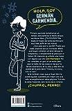Image de #Chupaelperro - Y Uno Que Otro Consejo Para Que No Te Pase Lo Que a Un Amigo