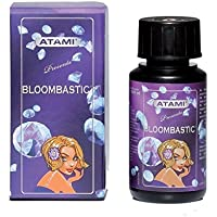 Atami Bloombastic 100 ml floración Booster