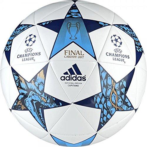 adidas-pallone-cardiff-finale-champions-league-originale-2016-17-adidas-taglia-5