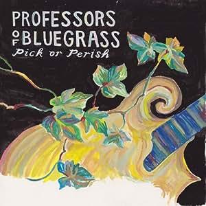 Bluegrass State of Mind Bluegrass Series Book 1  Kindle