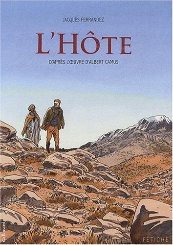 """<a href=""""/node/10861"""">L'hôte</a>"""