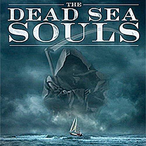 The Dead Sea Souls  Audiolibri