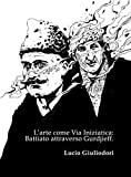 L'arte come Via Iniziatica: Battiato attraverso Gurdjieff