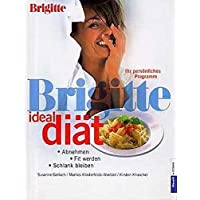 diät unter 1000 kalorien