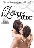 Locandina Lovers Guide: Essential Collection (5 Dvd) [Edizione: Stati Uniti]