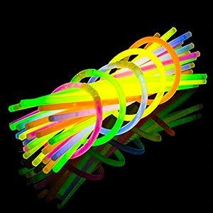 Glow Fun