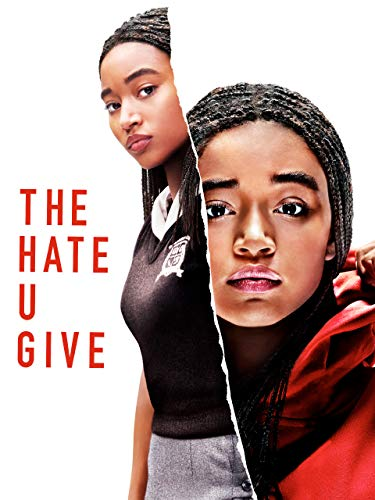 The Hate U Give [dt./OV]