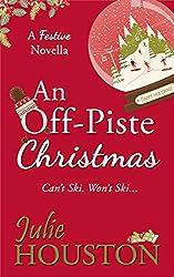 An Off-Piste Christmas