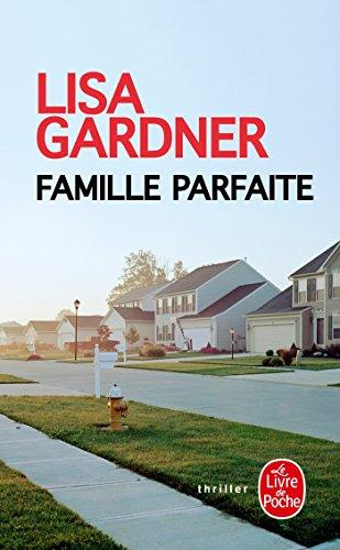 """<a href=""""/node/8715"""">Famille parfaite</a>"""