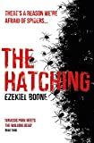 The Hatching (Hatching 1)