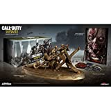 Cokem Call of Duty: WWII Valor Triforce Collection (Xbox One)