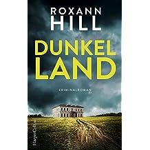Dunkel Land