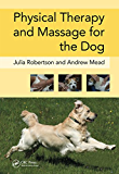 Physical Therapy and Massage for the Dog