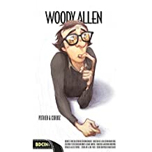 BD Music Presents Woody Allen's Movies, Vol. 1