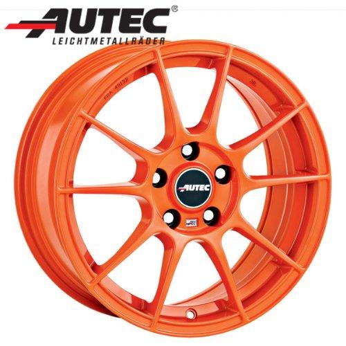 aluminio-llanta-autec-wizard-dodge-avenger-js-80-x-18-racing-naranja