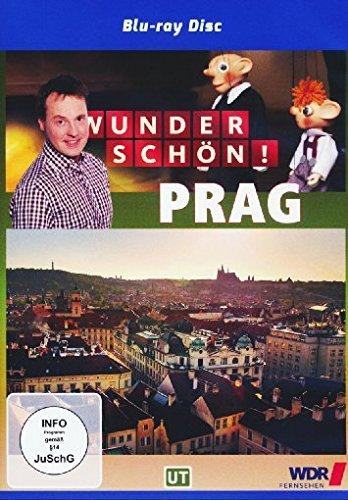 Prag [Blu-ray]