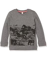 Esprit Ri1509d, Sweat-Shirt Fille