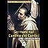 Sermoni sul Cantico dei Cantici (I doni della Chiesa)