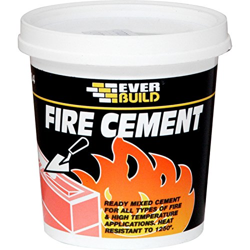 fire-cement-1kg-grey