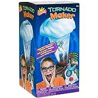 Scientific Explorer Tornado Maker Kit