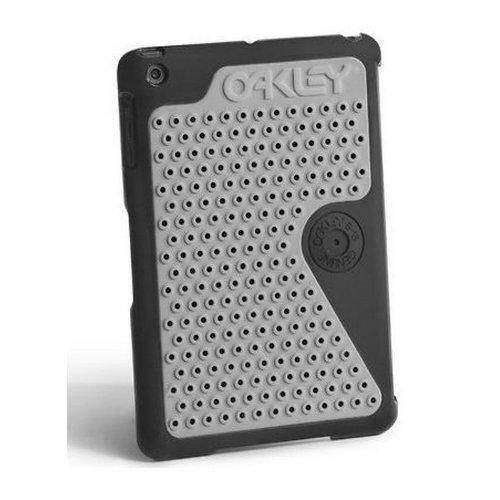 Oakley Herren iPad B1b Mini Schutzhülle Tasche, Black, 20 x 14 x 2 cm, 99296-001