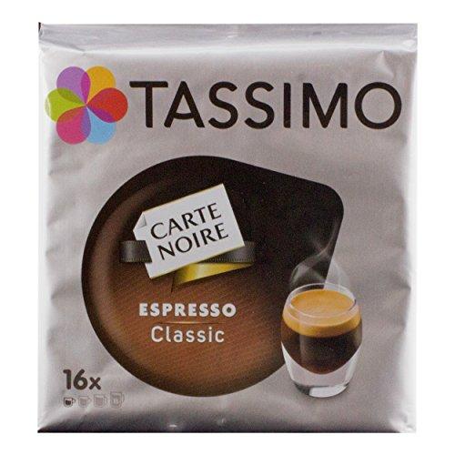 tassimo-carte-noire-expresso-classic-intenso-caffe-arabica-capsule-caffe-16-t-discs