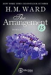 The Arrangement 15 (Die Familie Ferro)