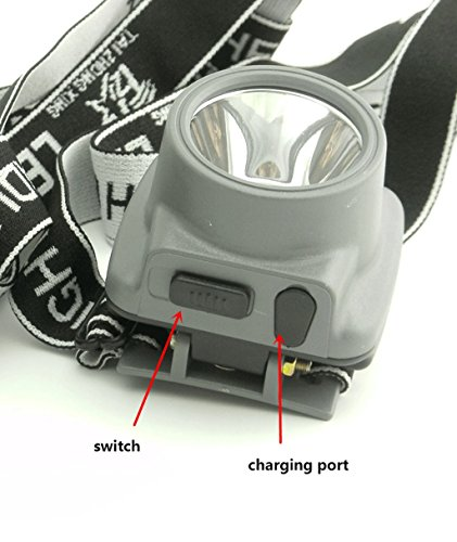 recharge-led-lumiere-de-nuit-impermeable-a-haute-brillance-lampe-de-poche-a-lexterieur-accueil-coule