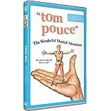 Les Aventures de Tom Pouce