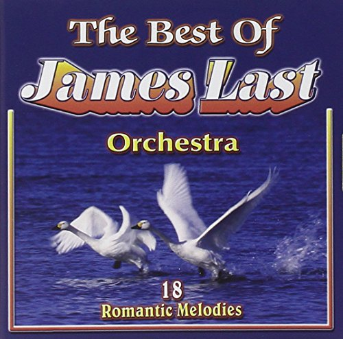 the-best-of-james-last-orchestra-orchestra